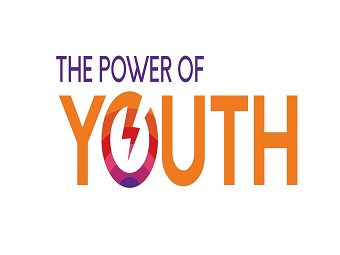 The Power of Youth 2019