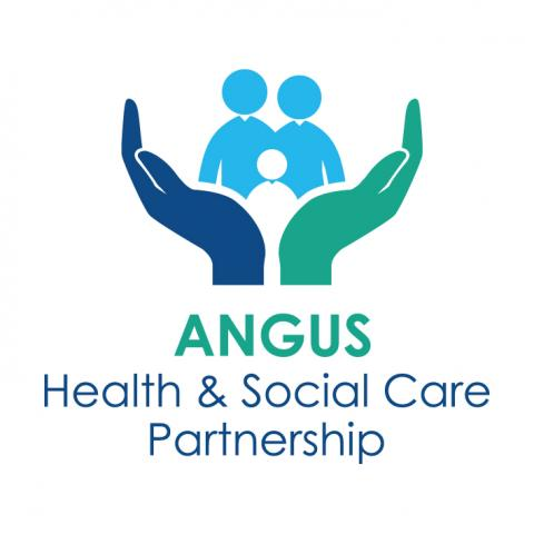 Community occupational therapy | Angus Council