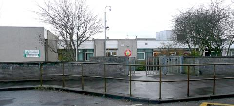 Ladyloan Primary School