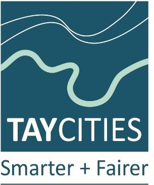 Welcome from Angus for Tay Cities Deal